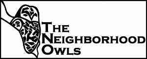 The Neighborhood Owls